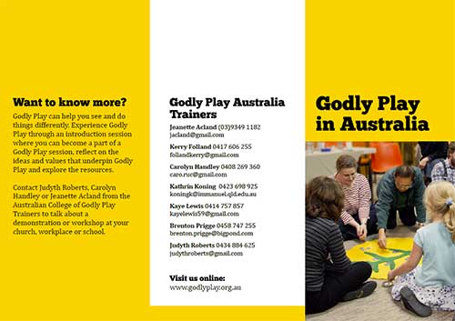 Godly-play-brochure---2014-1