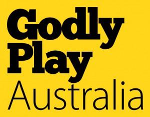 godlyplayaustralia02